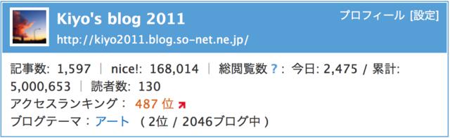 スクリーンショット 2015-05-08 17.32.19.png