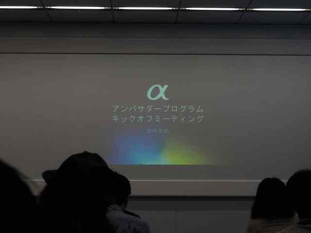 O5302619_2048x1536_2.jpg