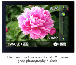 epl2_live_guide.jpg