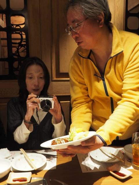 20140309_熊本馬肉料理店で.jpg