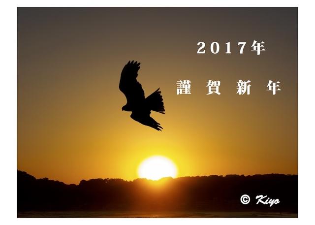 平成29年賀状 Web用.jpg