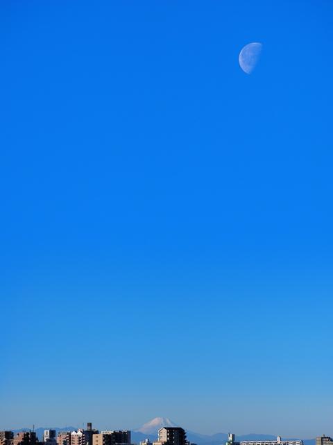M1014027_2048x1536.jpg