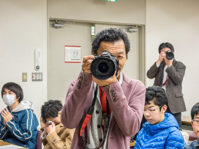 MC273709_CameraRAW_2048.jpg