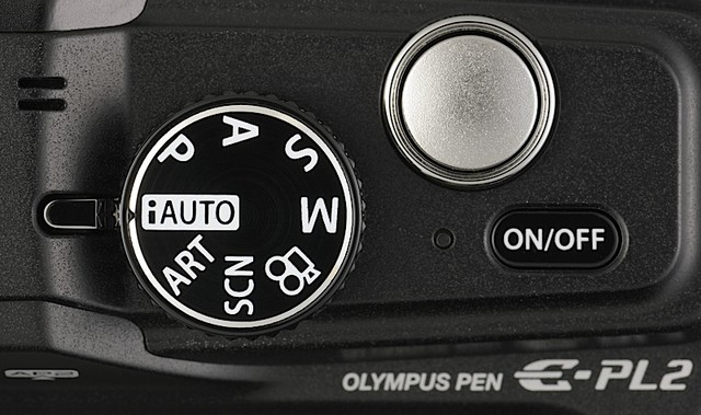 olympus-ces-dial-rm-eng.jpg